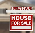 Many homeowners are on the edge of the fence when it comes to deciding if it's time to sell their Toronto home and cash in. There are many reasons why...
